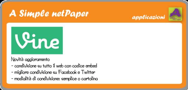 base-applicazioni_vine