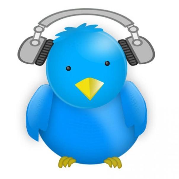 twitter-music-devrait-etre-disponible-prochainement