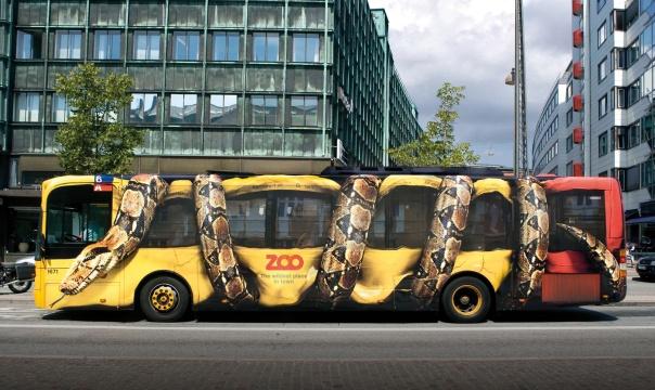 zoo_snakebus