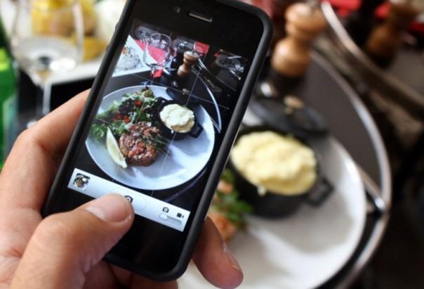10-cose-compulsive-smartphone-10-770x524