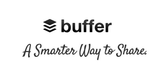 buffer-app-670x325
