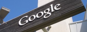 Google-650x245