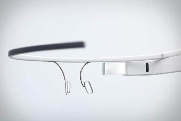 googleglass1