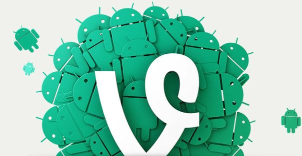 vine-Android