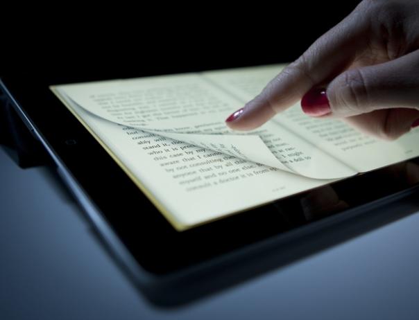 apple-ebook-price-fixing