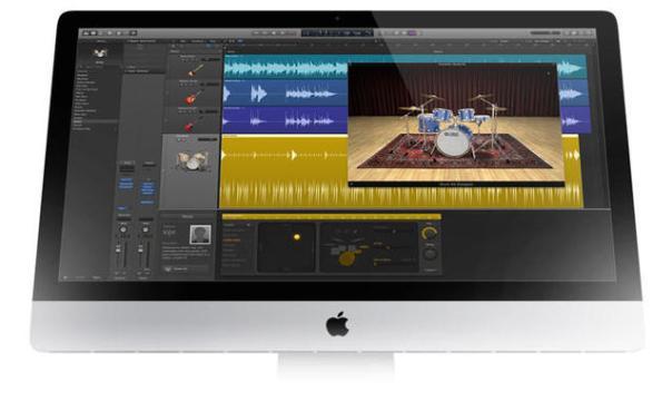 Apple-Logic-Pro-X-le-5-novita-che-contano_h_partb