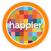 happier_badge