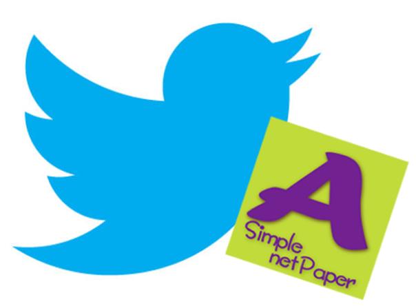 twitter-nuovo-logo-640