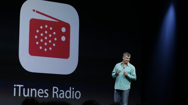 apple-itunes-radio