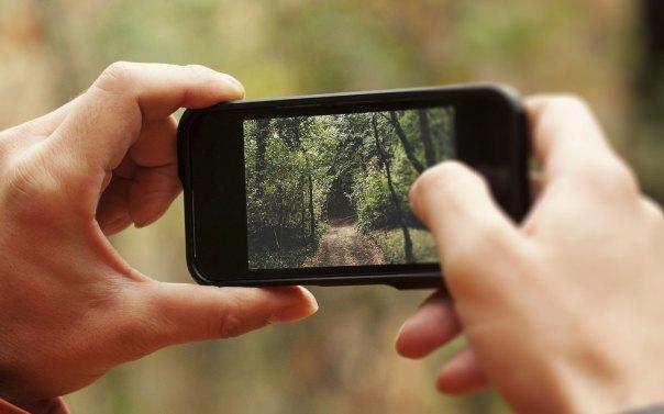 fotografare2