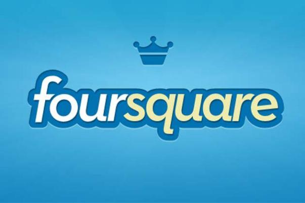 foursquare-070612