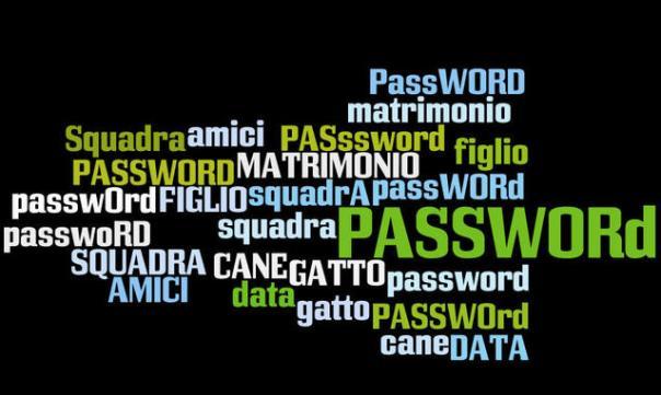Google-e-le-dieci-password-peggiori-da-usare-online_h_partb