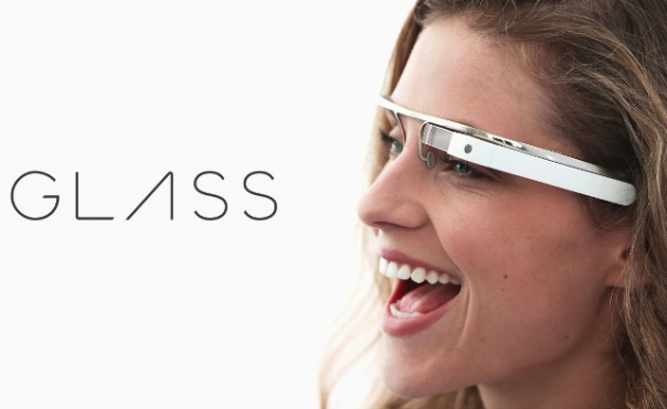 google-glass-battery