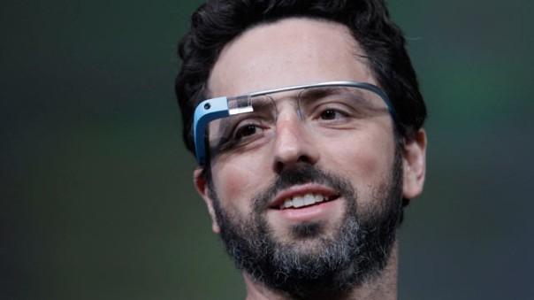 google-glass-occhiali-google