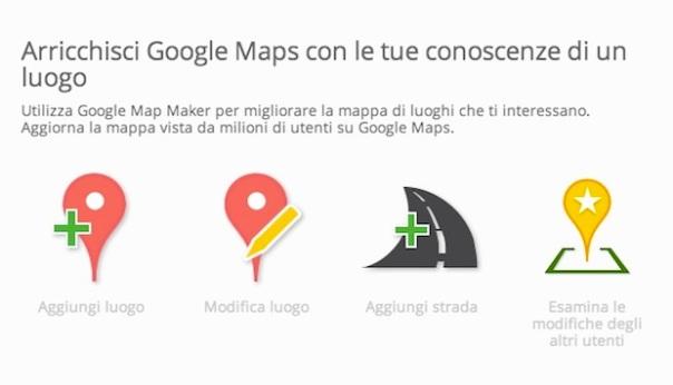 google-map-maker-01