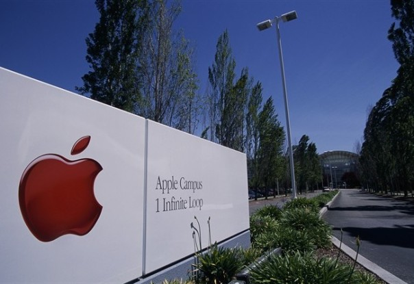 apple-cupertino_650x447