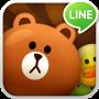 Line: un po' di dettagli daconoscere