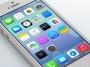 iOS 7 Bug permette di chiamare qualsiasi numero dallockscreen