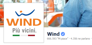 wind fb